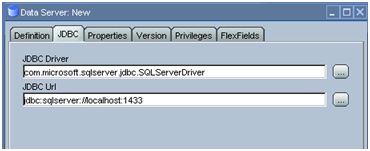 Java jdbc mssql connection example | examples java code geeks 2018.